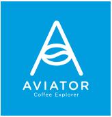 Aviator